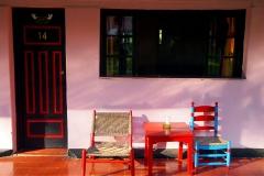 HOTEL-AGUA-BLANCA-MICHOACAN-HOTEL-4