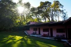 HOTEL-AGUA-BLANCA-MICHOACAN-HOTEL-5