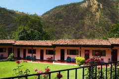 HOTEL-AGUA-BLANCA-MICHOACAN-HOTEL-6