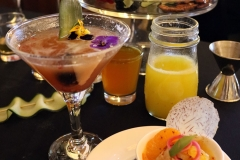 HOTEL-JW-MARRIOT-MEXICO-COCTELES-CON-PROPOSITO-3