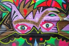 GRAFFITI-ALLEY-16