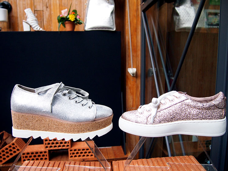 espacio masilla Ya que  Los zapatos de Steve Madden que vas a querer comprar ¡ya! - Beauty ...