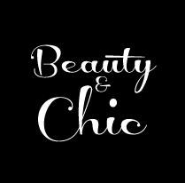 Beauty & Chic