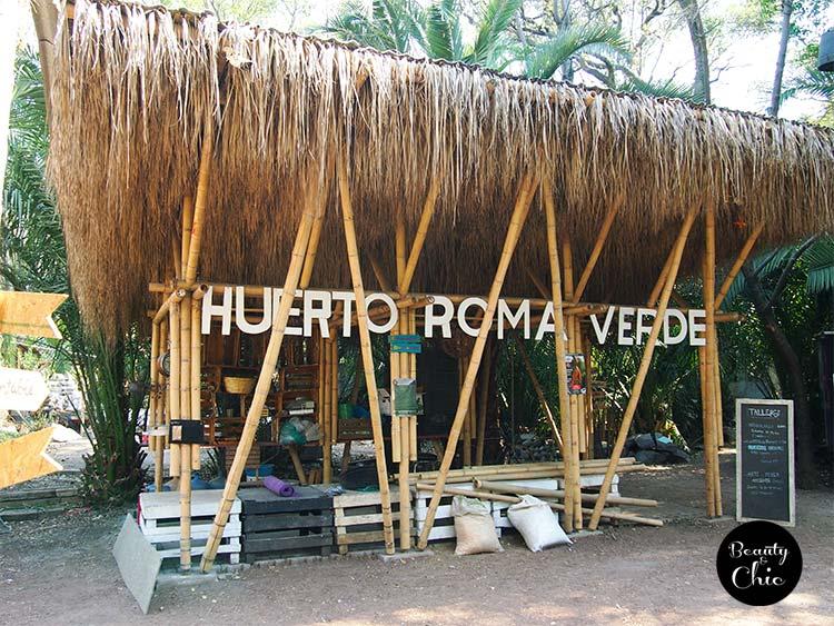 HUERTO-ROMA-VERDE-6