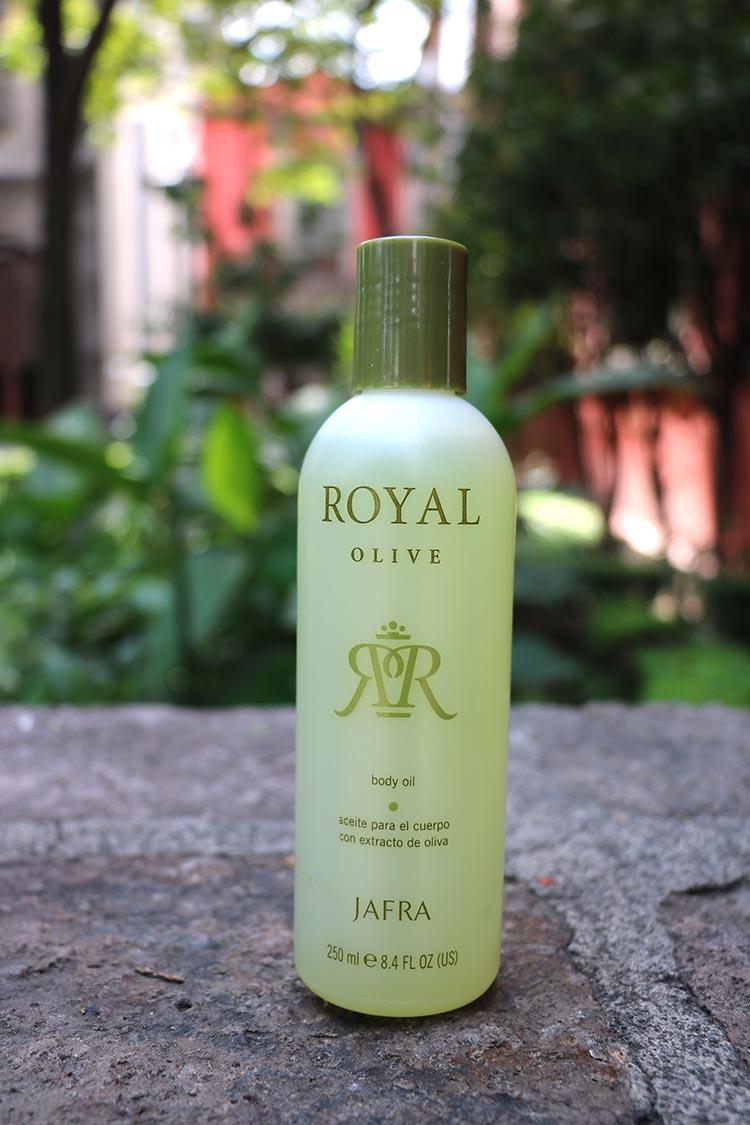 JAFRA-ROYAL-OLIVE-BODY-OIL