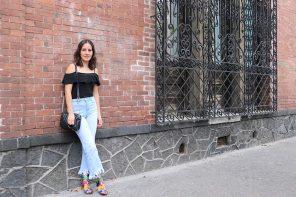 10 cosas que he aprendido y debes saber si quieres convertirte en blogger