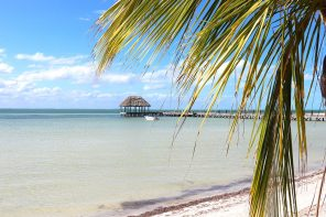 Guía de viaje a la Isla de Holbox