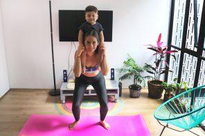 Supera los pretextos que te impiden hacer ejercicio